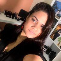 Ingrid Reis