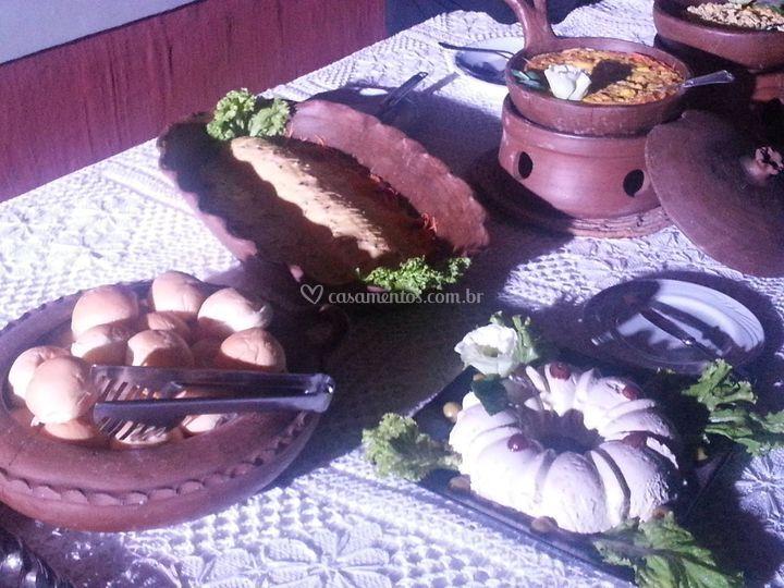 Herculano Festas