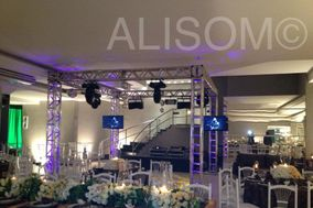 Alisom