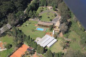 Villa Giardino Eventos