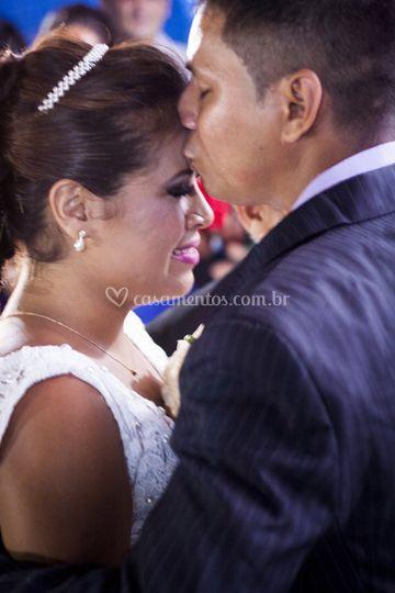 Casamento Manaus Guerreiro