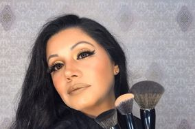 Ateliê Loiana Rodrigues Makeup