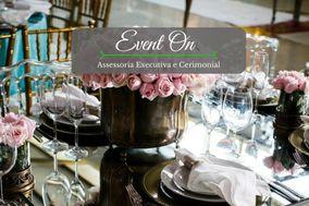 Event On Assesssoria Executiva e Cerimonial