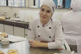 Chef Tatah Pereira - Gastronomia e Eventos