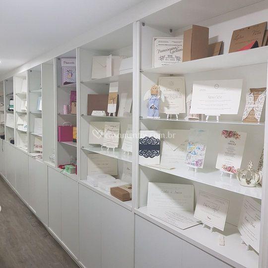 Nosso Atelier