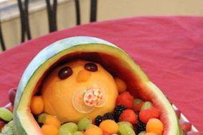 Lar das Frutas