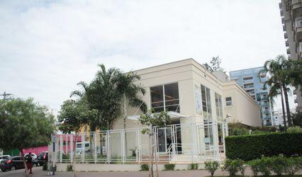 Tembuí Restaurante 1