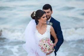 Casare Cerimonial