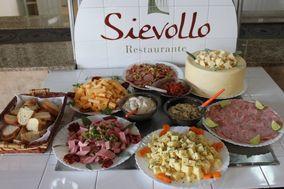 Sievollo - Gastronomia & Eventos
