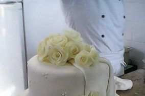 Deyse Cake Designer