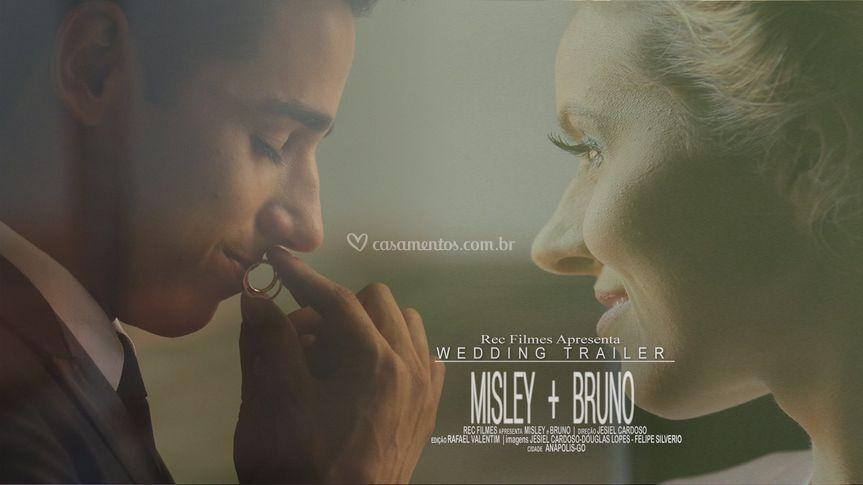 Misley &#8734 Bruno