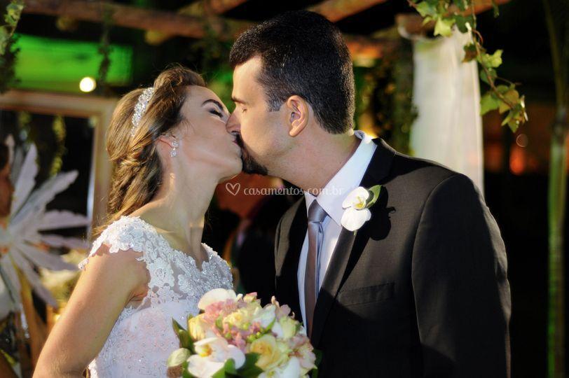 Casamento Sintia e Ricardo