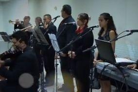 Grupo Gyn Musicarte