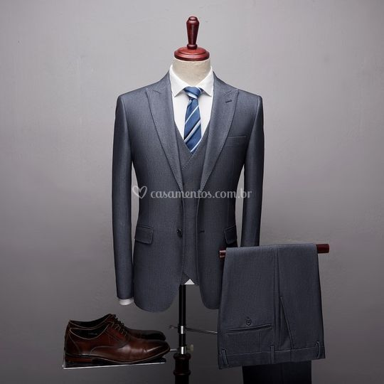 DDM suit