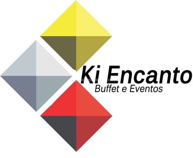 Ki Encanto Buffet