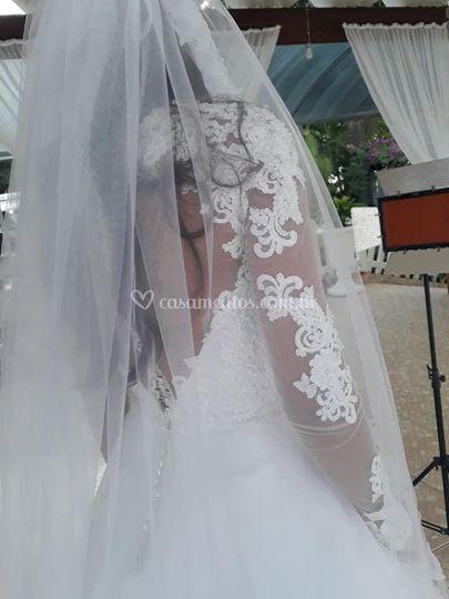 Espaço Mii &Cii Noivas