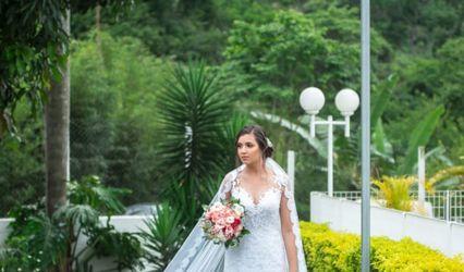 Espaço Mii &Cii Noivas 3