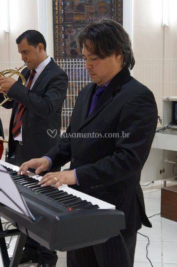 Sublime Produções Musicais
