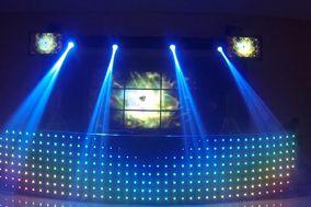 DJ Nilsinho Produções de Eventos