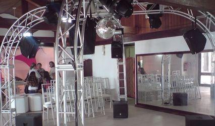 DJ Raffa Oliveira Produções