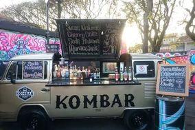 Kombar - Drinks & Beer