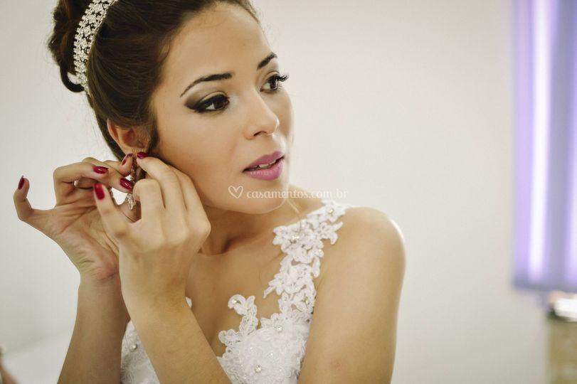Fotógrafo de casamentos sp