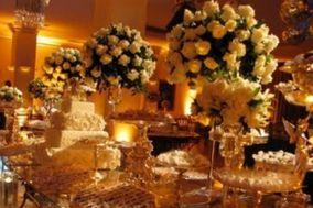 Flowers Eventos