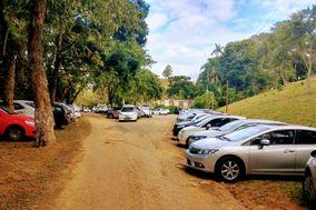 Sitio Paraiso Park Club