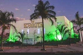 Scheelita Eventos
