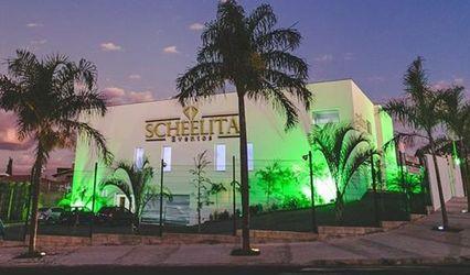 Scheelita Eventos 1