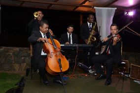 L & V Assessoria Musical