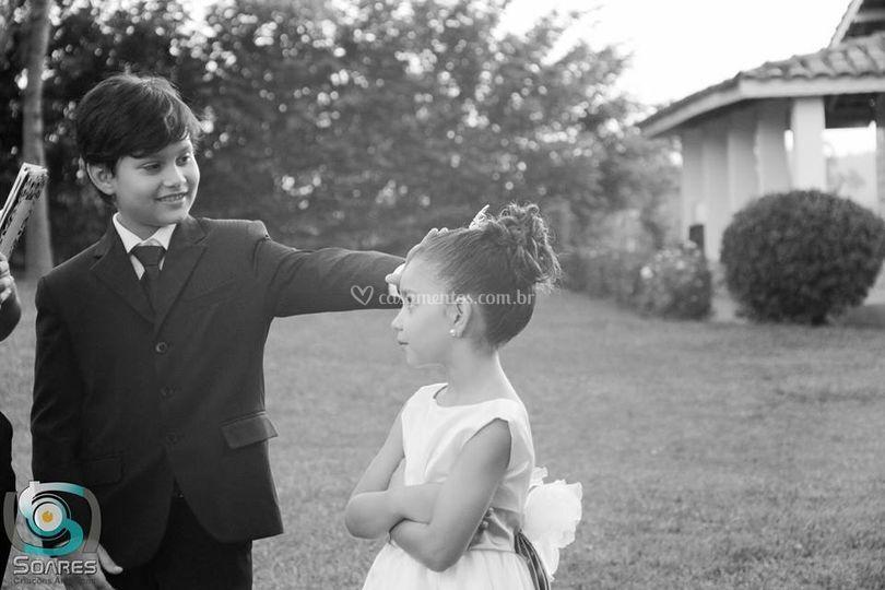 Casamento Bia e Diego