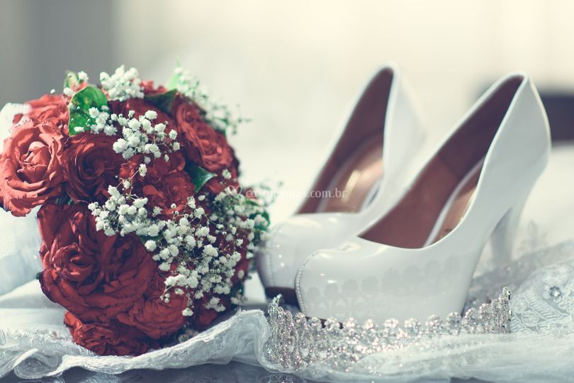 Casamento Laura