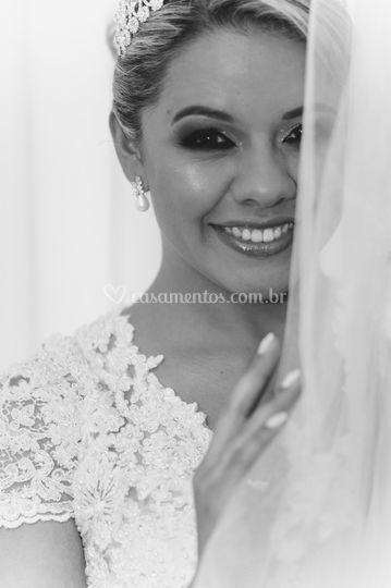 Elias Pizarro Photography