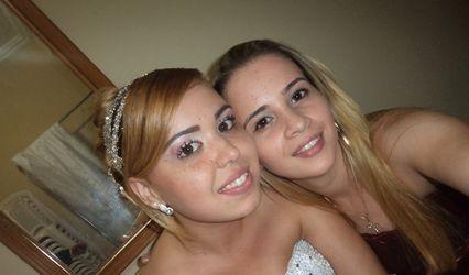 Leticia Medero 1