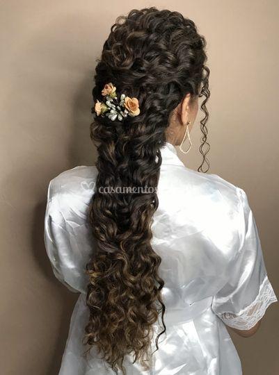 Alana San Miguel Beauty