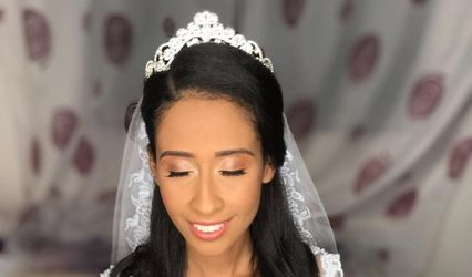 Alana San Miguel Beauty 1