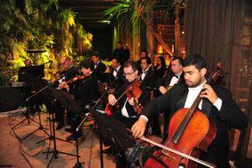 Fortíssimo Coral & Orquestra