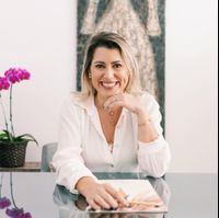 Tatiana  Sousa