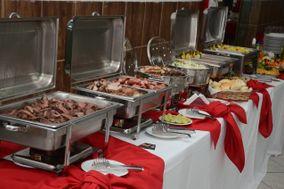 Tiago Buffet de Carnes