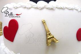 Belle Sabores