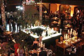 Bar & Cia Bartenders