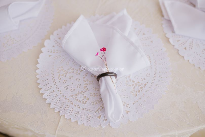 Casamento bárbara & kit carson