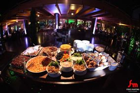 Barcelos Gastronomia
