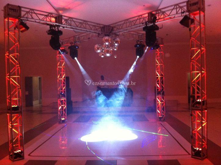 OG Eventos - Orlando DJ