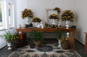 Venerotti Decorações