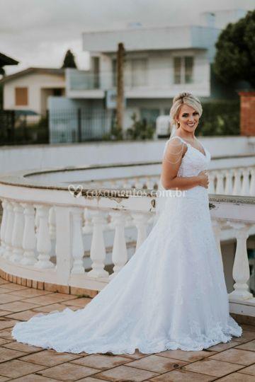 Casamento Vanessa e Guilherme