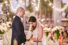 Vivaz Assessoria e Cerimonial para Casamentos