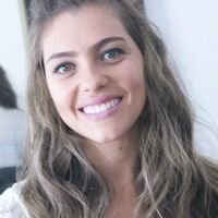 Naiane Milena Calderaro
