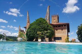 Castelo Mesquita